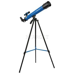 Телескоп Bresser Junior Space Explorer 50/600 Blue, код 923648