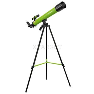 Телескоп Bresser Junior Space Explorer 50/600 Green, код 923649