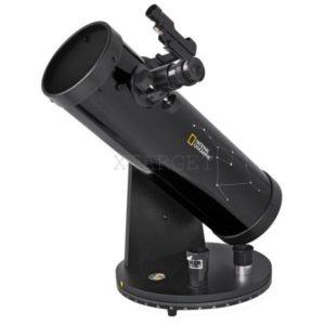 Телескоп National Geographic 114/500 Compact, код 920043