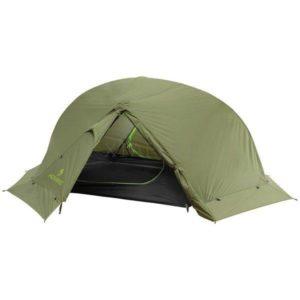 Палатка Ferrino Ardeche 3 Green, код 923849