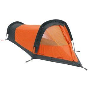 Палатка Ferrino Bivy 1 (10000) Orange/Gray, код 923876