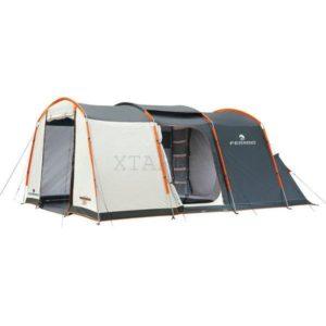 Палатка Ferrino Emerald 5 White/Gray, код 923861
