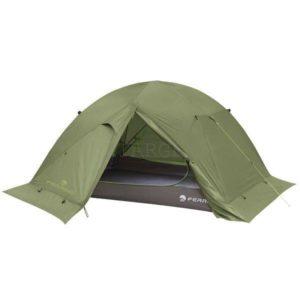 Палатка Ferrino Gobi 3 Green, код 923852