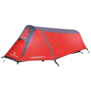 Палатка Ferrino Lightent 1 Red, код 923824