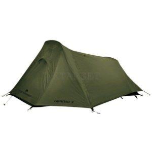 Палатка Ferrino Lightent 3 (8000) Olive Green, код 923823