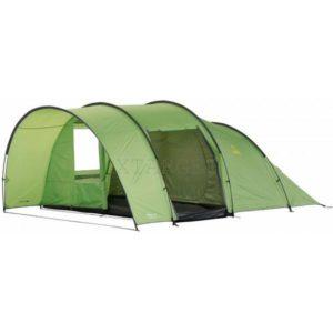 Палатка Vango Opera 500 Apple Green, код 924007