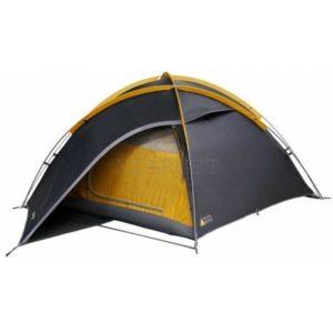 Палатка Vango Halo 300 Anthracite, код 924028