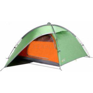 Палатка Vango Halo XD 300 Cactus, код 924027