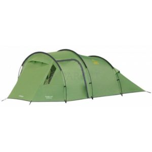 Палатка Vango Mambo 400 Apple Green, код 924009
