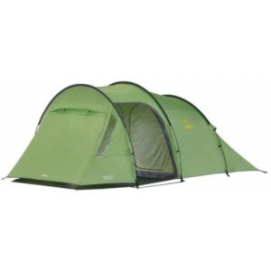 Палатка Vango Mambo 500 Apple Green, код 924010