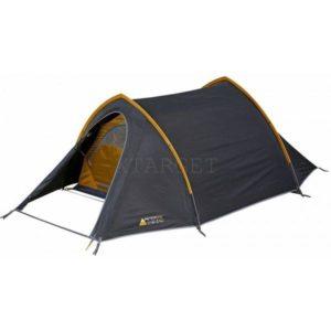 Палатка Vango Meteor 300 Anthracite, код 924030
