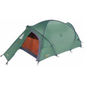 Палатка Vango Nemesis 300 Cactus, код 924026