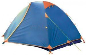 Палатка Sol Erie, код SLT-023.06
