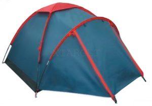 Палатка Sol Fly, код SLT-041