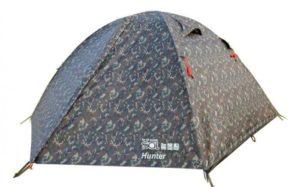 Палатка Sol HUNTER, код SLT-001.11