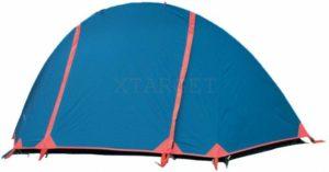 Палатка Sol Hurricane, код SLT-025.06
