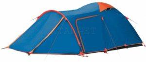 Палатка Sol Twister, код SLT-024.06