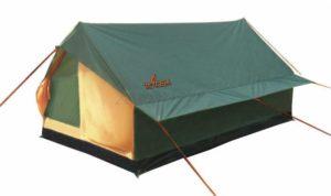 Палатка Totem Bluebird, код TTT-001.09