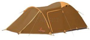 Палатка Totem Carriage, код TTT-008.09