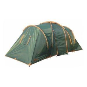 Палатка Totem Hurone, код TTT-005.09