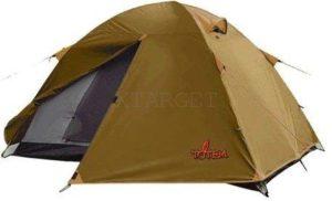 Палатка Totem Tepee, код TTT-003.09