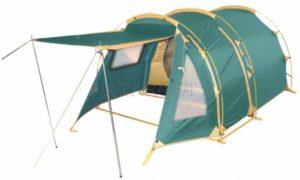 Палатка Tramp Octave 2, код TRT-011.04