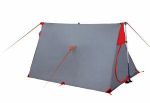 Палатка Tramp Sputnik, код TRT-047.08