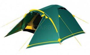 Палатка Tramp Stalker 3, код TRT-111