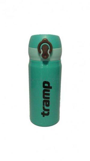 Термос Tramp Light 0,35 л, код TRC-080