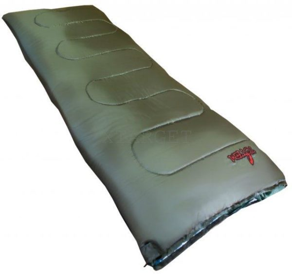 Спальный мешок Totem Woodcock XXL L, код TTS-002.12