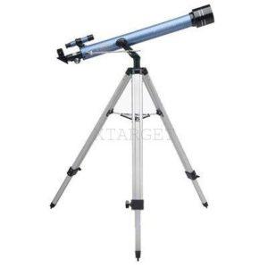 Телескоп KONUS KONUSPACE-6 60/800  AZ, код 1743