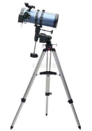 Телескоп KONUS KONUSMOTOR-130 130/1000, код 1786