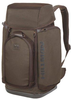 Рюкзак-стул HILLMAN CHAIRPACK 30 OAK 001 p.O/S, код 802