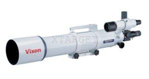 Телескоп Vixen ED 103S OTA  (made in japan), код 2609