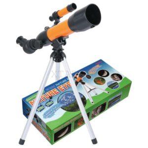 Телескоп Vixen Nature Eye, код 11482