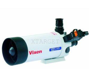 Телескоп Vixen VMC110L Optical Tube Assemby, код 2605
