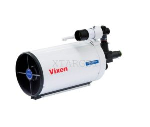 Телескоп Vixen VMC200L Optical Tube Assembly (made in japan), код 2633