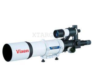 Оптическая труба телескопа Vixen ED80Sf Optical Tube Assembly Crayford 2-stage Focuser, код 2617