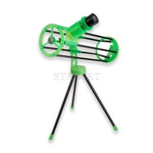 Телескоп Carson SKELESCOPE™, код SK-100