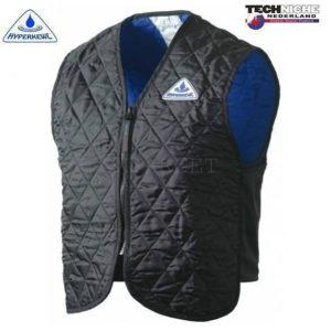 Термо охлаждающий жилет Techniche HyperKewl™ Sport все размеры, код 6529-001