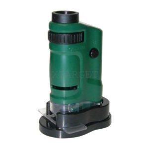 Микроскоп Carson Micro Brite, код 20302040