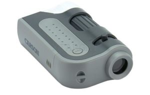 Микроскоп Carson MicroBrite Plus™ MM-300, код MM-300