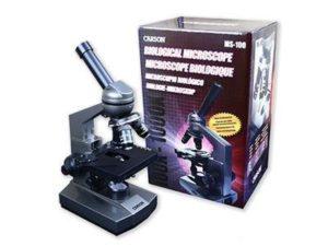 Микроскоп Carson MS-100, код MS-100