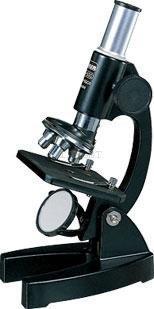 Микроскоп Vixen SB-500 (Made in japan), код 2104