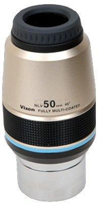 Окуляр Vixen Eyepiece NLV-50mm (50.8mm), код 39302