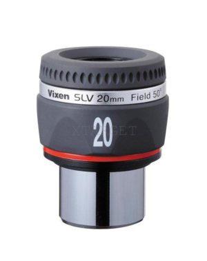 Окуляр Vixen Eyepiece SLV-20mm, код 37212