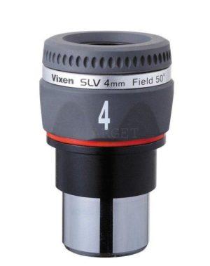 Окуляр Vixen SLV 4 mm, код 37203