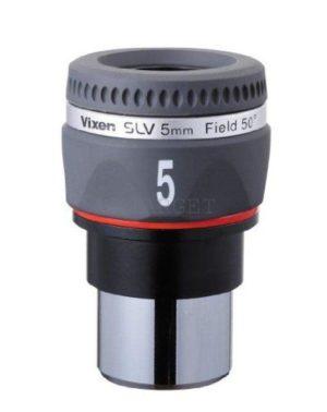 Окуляр Vixen SLV 5 mm, код 37204