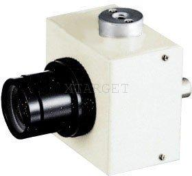 Vixen C-Mount Tele-Extender 2.4x, код 3748