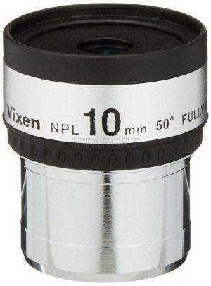 Окуляр Vixen NPL 10 mm, код 39204